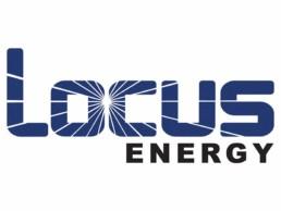 Portfolio: Locust Energy