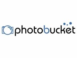 Portfolio: Photobucket