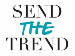 Portfolio: Send the Trend