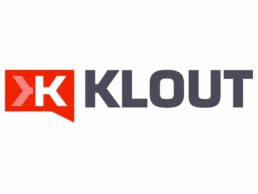 Portfolio: Klout
