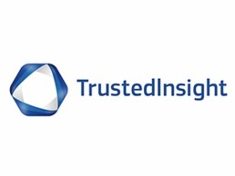 Portfolio: Trusted Insight