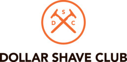 Dollar Shave Club Logo