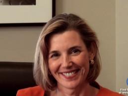 Sally Krawcheck