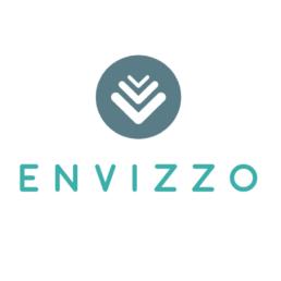 Envizzo Logo