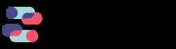 Muze NYC Logo