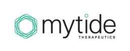 Mytide_Logo_Color