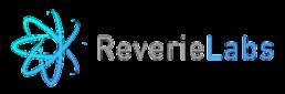 Logo of Reverie Labs