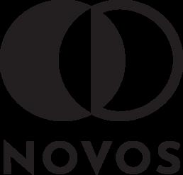 Novos Labs Logo