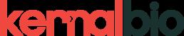 Kernal Biologics Logo